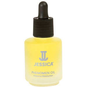 Jessica Nails - Jessica Phenomen Oil Intensive Moisturiser