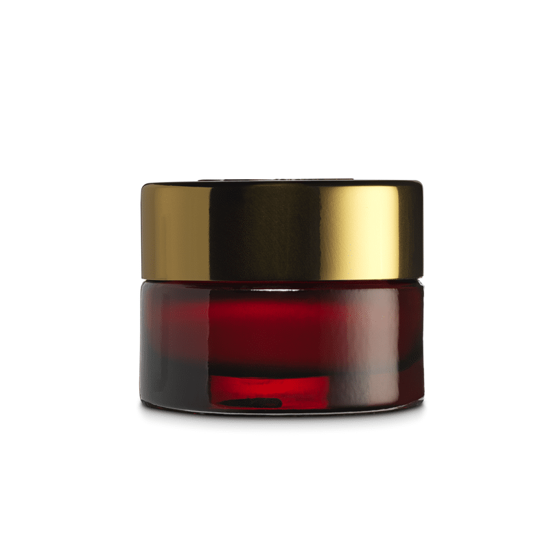 in fiore - Vis Clair Firming Eye Complexe