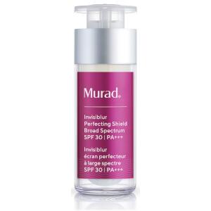 Murad - Invisiblur Perfecting Shield SPF30
