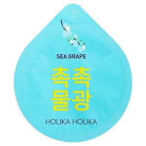 Holika Holika - Superfood Capsule Pack - Moisturizing Sea Grape
