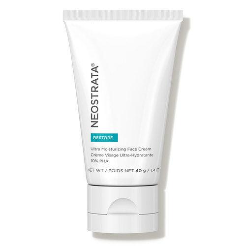 NeoStrata - Ultra Moisturizing Face Cream