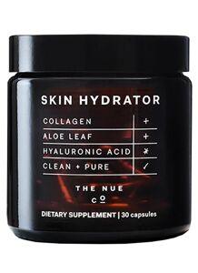 The Nue Co - Skin Hydrator