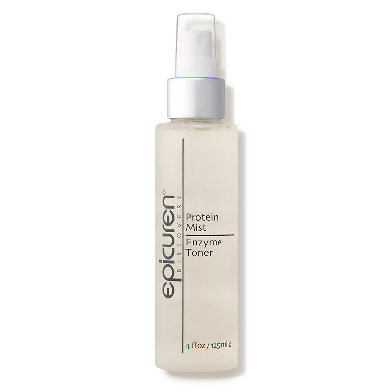 Epicuren Discovery - Protein Mist Enzyme Toner