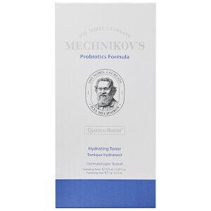 Holika Holika - Mechnikov's Probiotics Formula Hydrating Toner