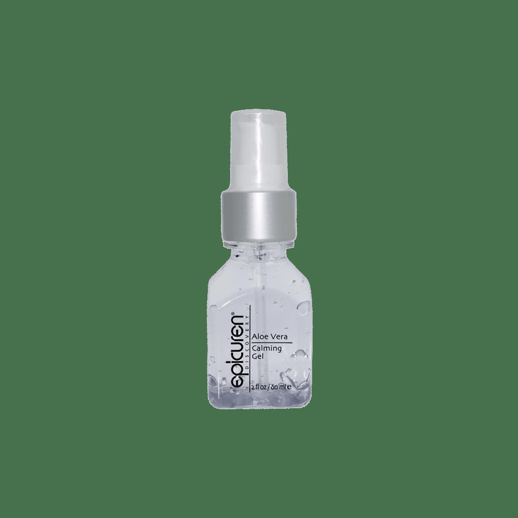 Epicuren - Aloe Vera Calming Gel