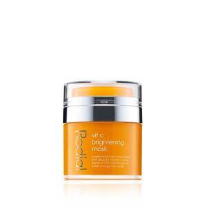 Rodial - Vitamin C Brightening Mask