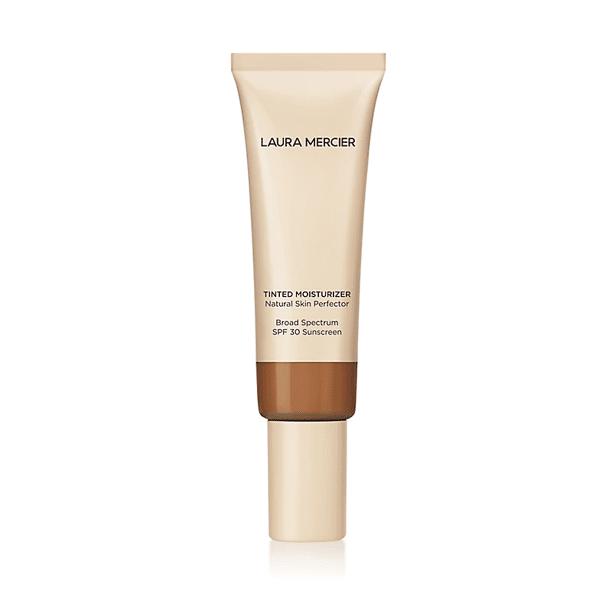 Laura Mercier - Tinted Moisturizer Natural Skin Perfector SPF 30 - 5N1 - Walnut