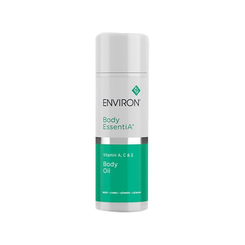 Environ - Vitamin A, C & E Body Oil