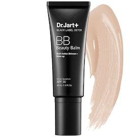 Dr. Jart+ - Black Label Detox BB Beauty Balm