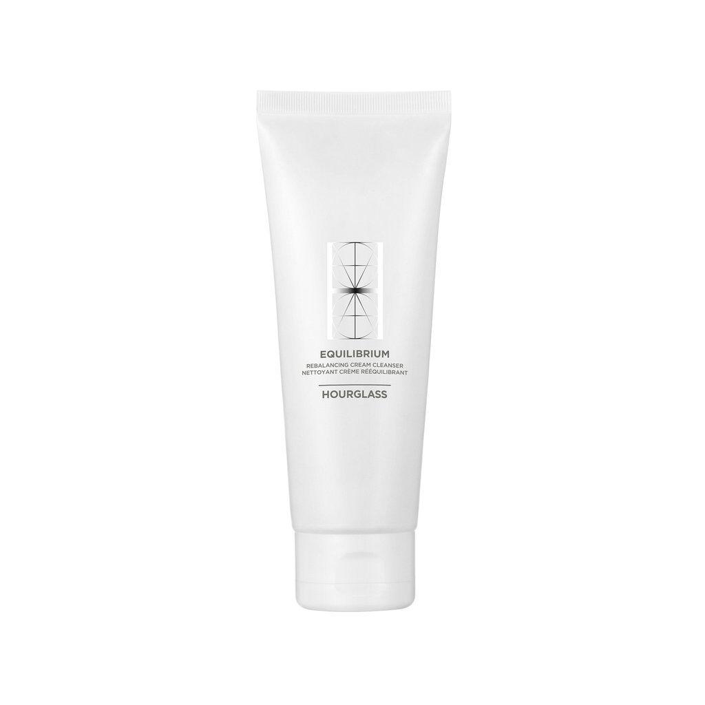 EQUILIBRIUM™ Rebalancing Cream Cleanser