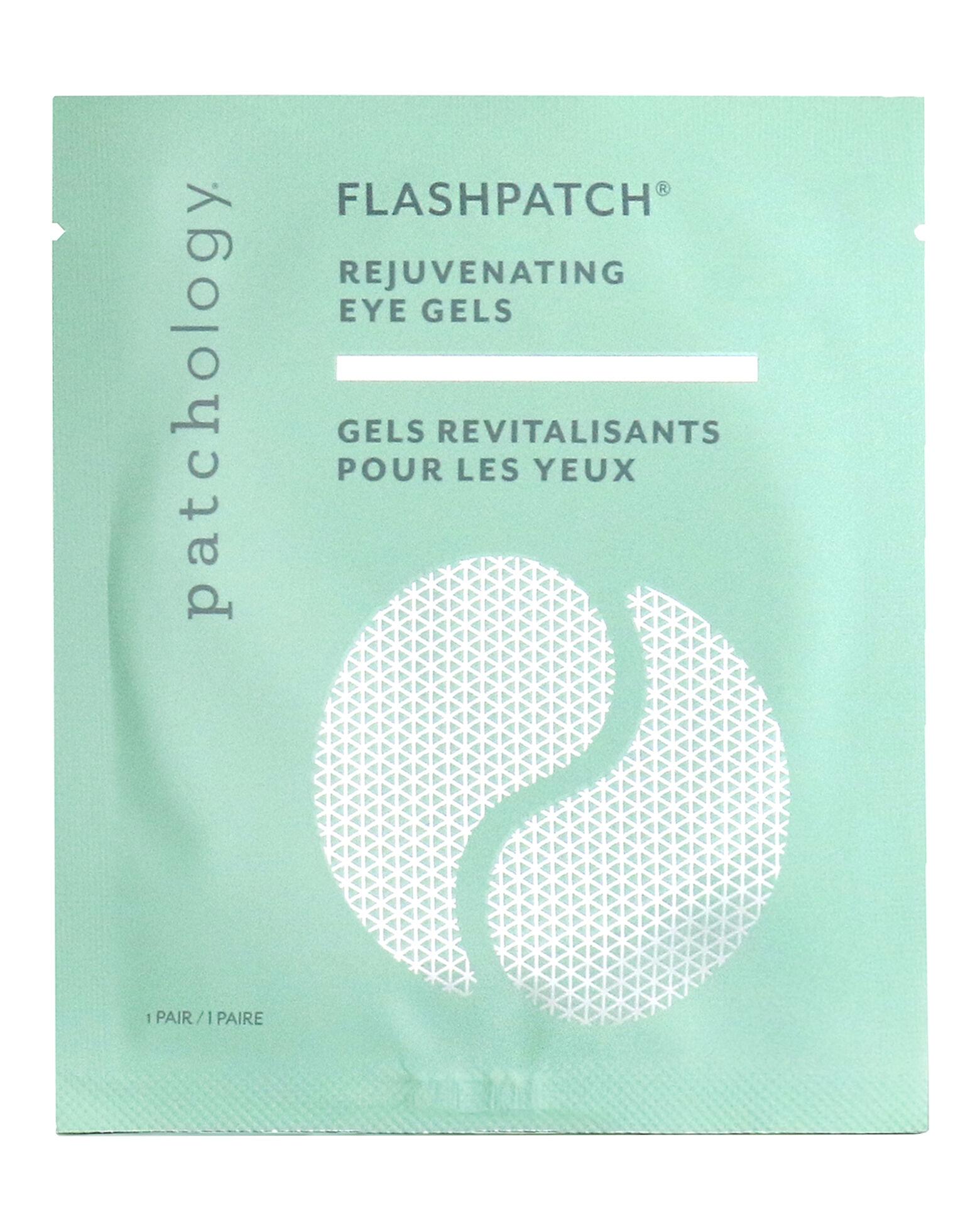 Patchology - FlashPatch Rejuvenating Eye Gels Single