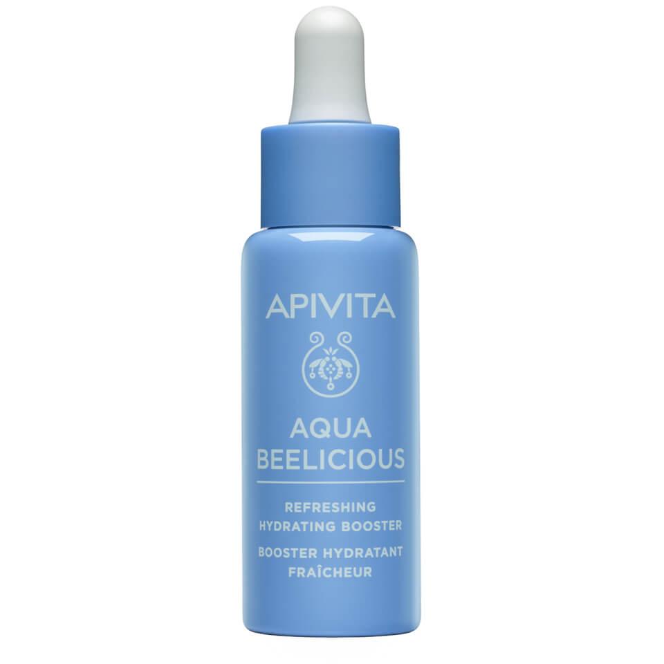 APIVITA - Aqua Beelicious Refreshing Hydrating Booster