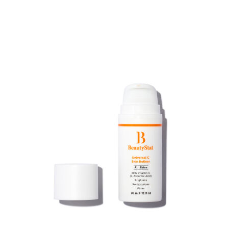 BeautyStat Cosmetics - Universal C Skin Refiner