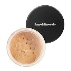 bareMinerals - Broad Spectrum Multi-Tasking Face