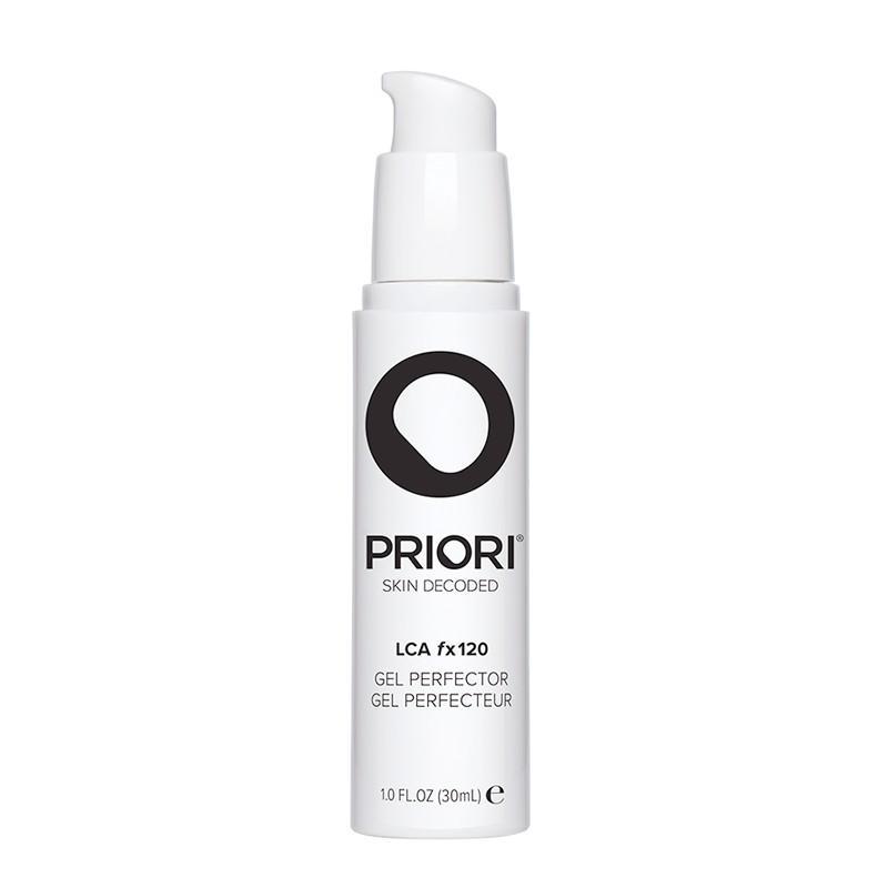 Priori - PRIORI Gel Perfector LCA fx120