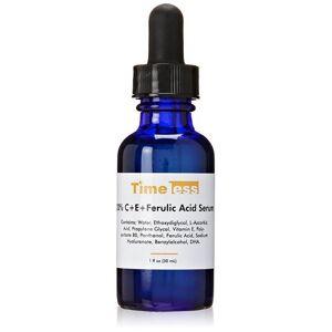 Timeless - Skin Vitamin C Serum
