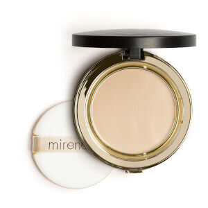 mirenesse - DD Velvet Skin Line Powder - Universal