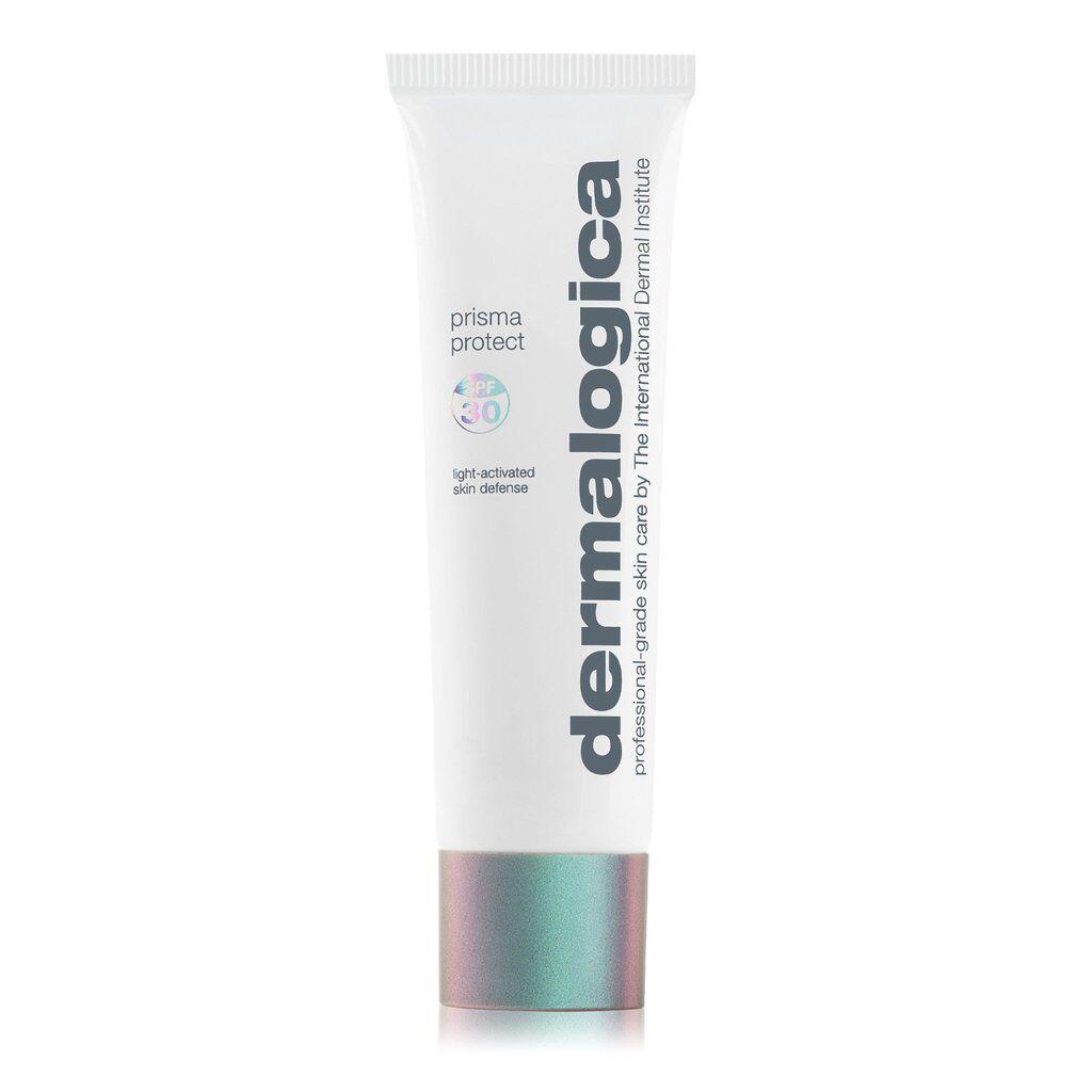 dermalogica - prisma protect SPF 30