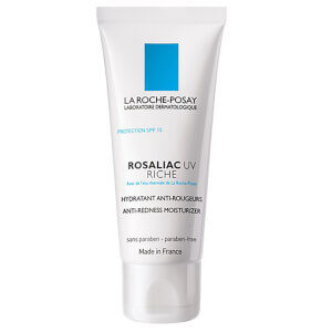 La Roche-Posay - Rosaliac UV Rich