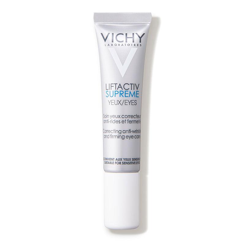 Vichy - LiftActiv Supreme Eyes