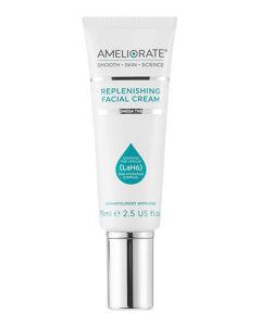 Ameliorate - Replenishing Facial Cream