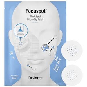 Dr. Jart+ - Focuspot™ Dark Spot Micro Tip™ Patch