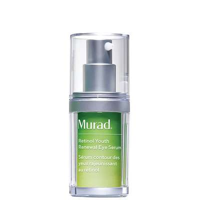 Murad - Eyes Resurgence: Retinol Youth Renewal Eye Serum