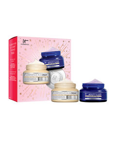 IT Cosmetics - IT's Celebrate Your Day To Night Confidence