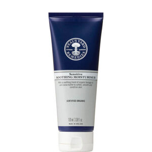 Neal's Yard Remedies - Sensitive Soothing Daily Moisturiser