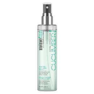 MineTan - Cucumber Hydrating Face & Body Mist