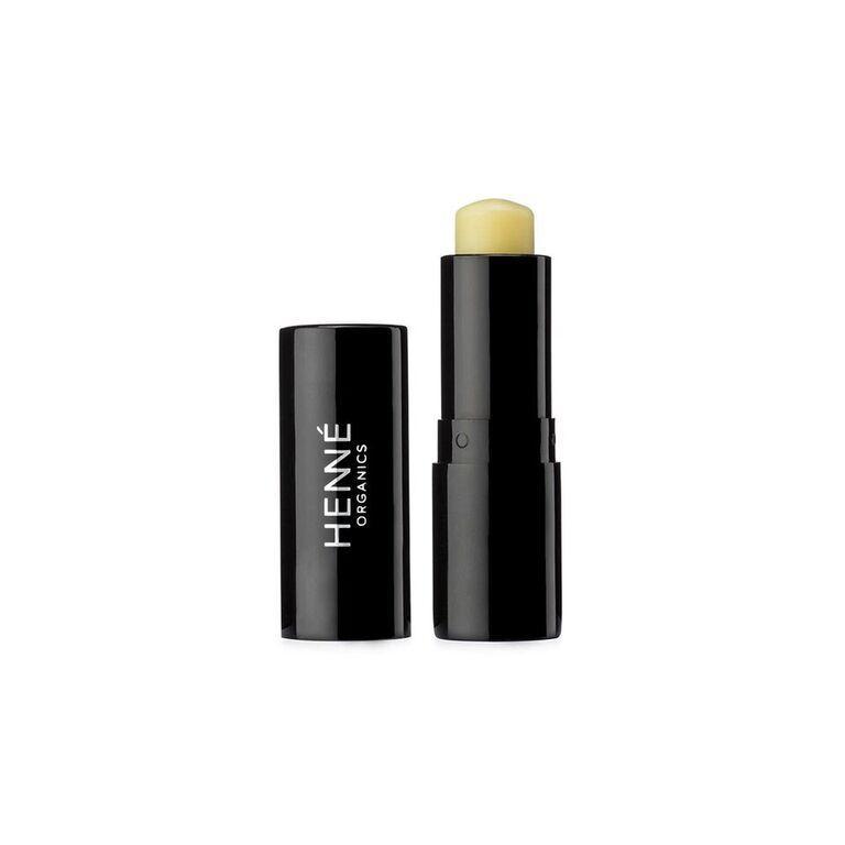 Henne - Luxury Lip Balm V2
