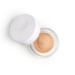 Supergoop! - Shimmer Shade SPF 30