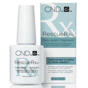 CND - RescueRXX Treatment