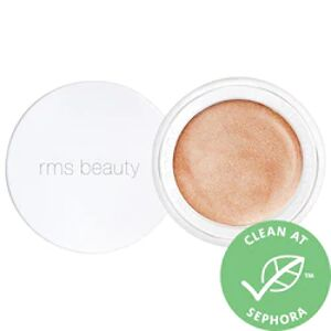 rms beauty - Master Mixer