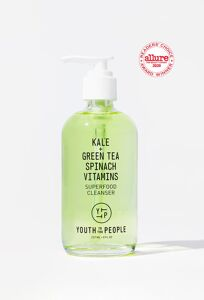 Youth to the People - Superfood Cleanser