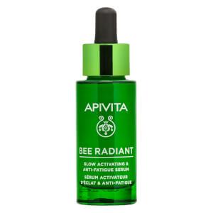 APIVITA - Bee Radiant Glow Activating and Anti-Fatigue Serum