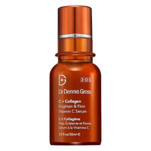 Dr Dennis Gross - Skincare C+Collagen Brighten