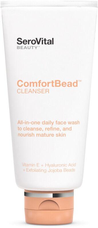 SeroVital - ComfortBead Cleanser