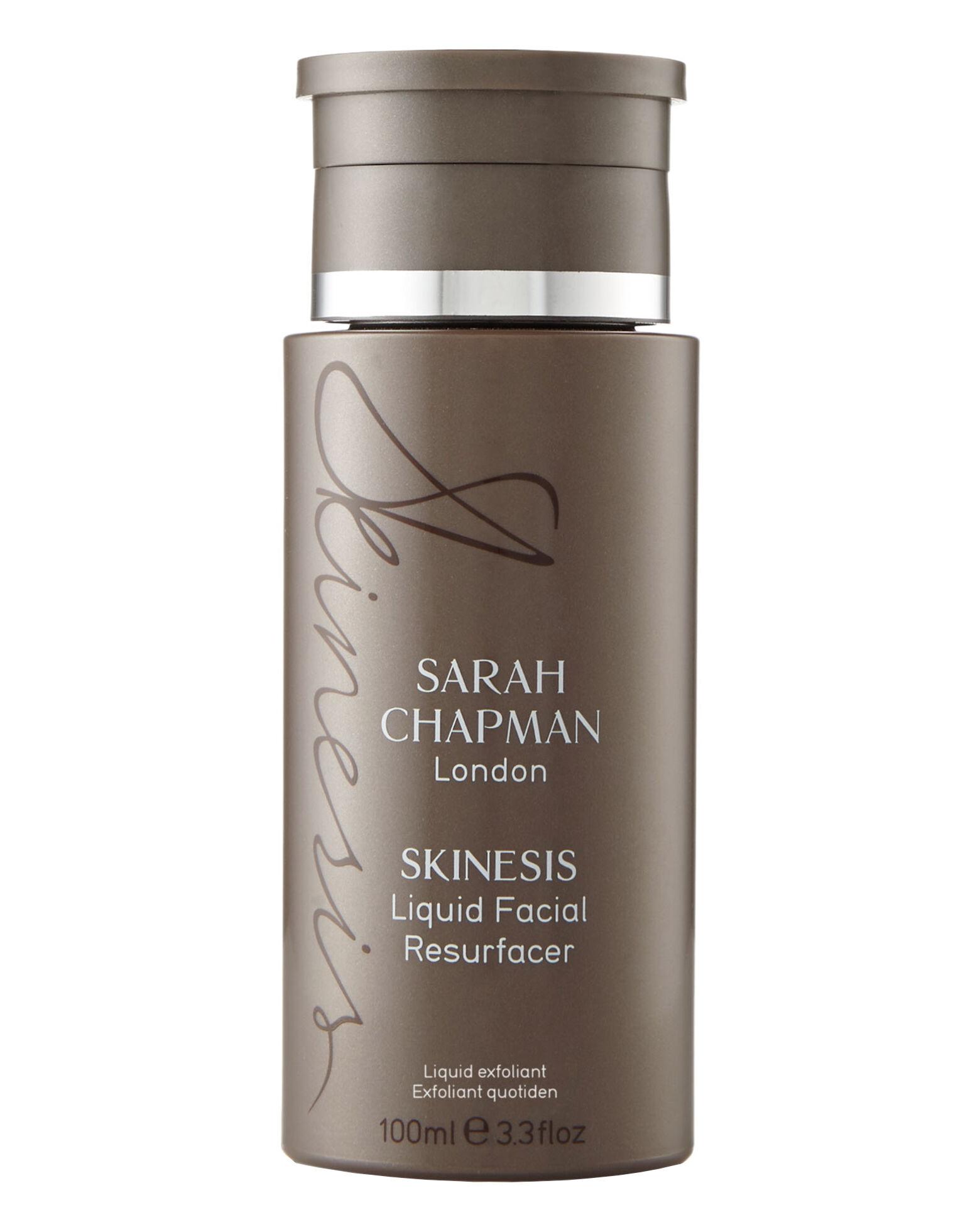 Sarah Chapman - Liquid Facial Resurfacer