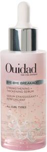 Ouidad - Bye-Bye Breakage! Strengthening + Thickening Serum