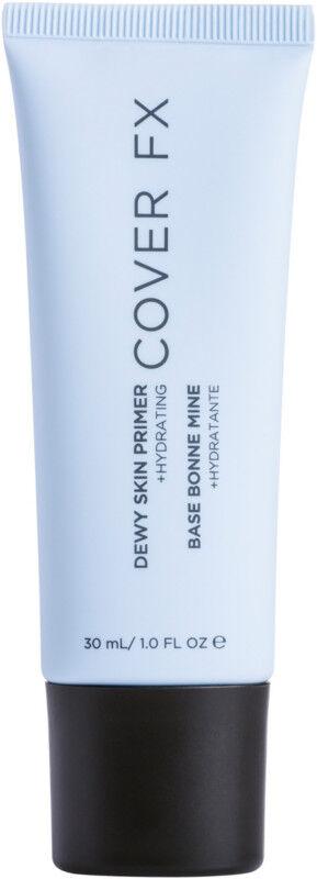 COVER FX - Dewy Skin Primer + Hydrating
