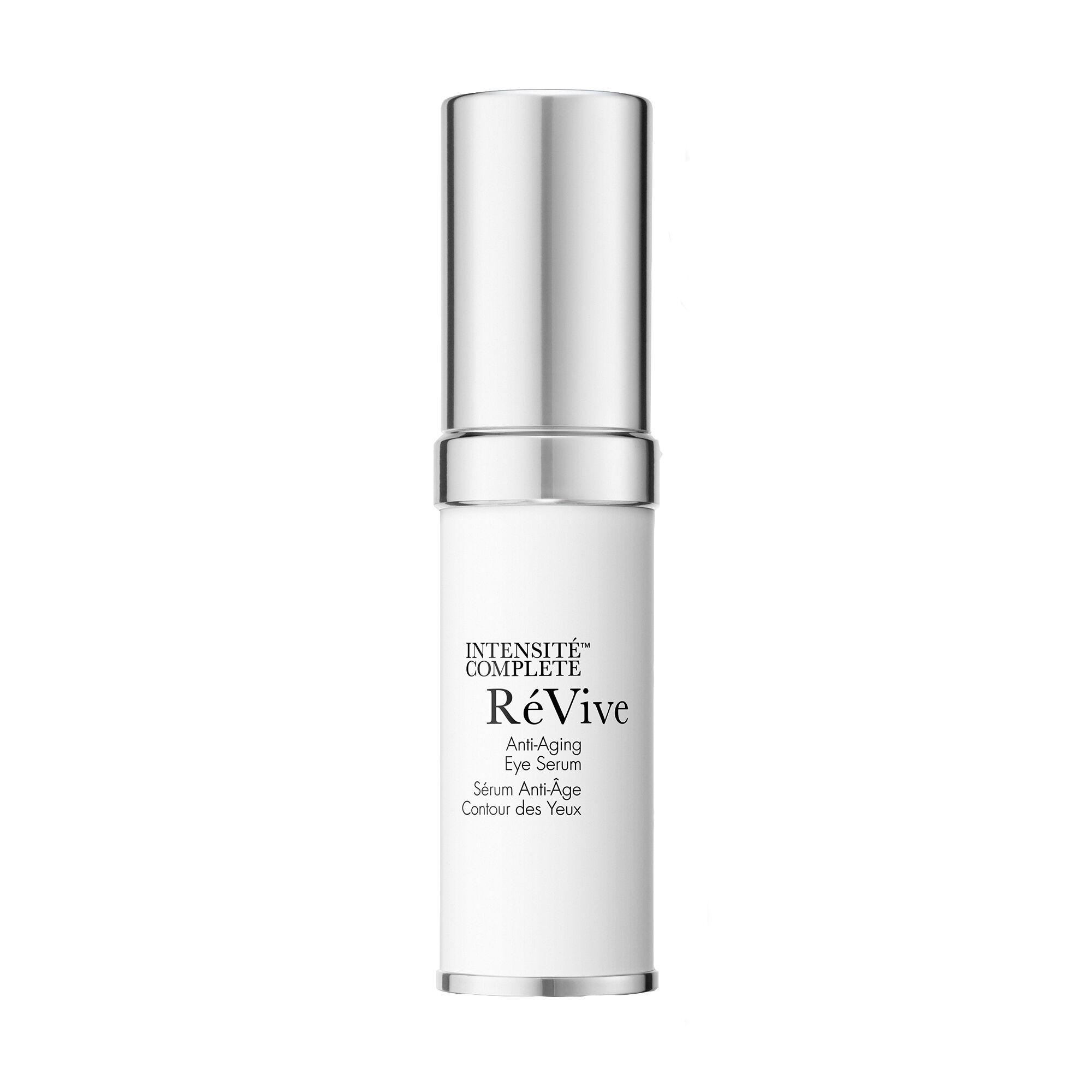 Révive - Intensité Complete Anti-Aging Eye Serum by Révive