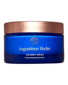 Augustinus Bader - The Body Cream
