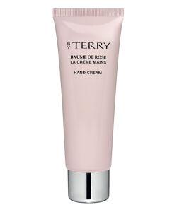 BY TERRY - Baume de Rose Hand Cream