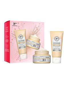 IT Cosmetics - IT's Celebrate Your Skin