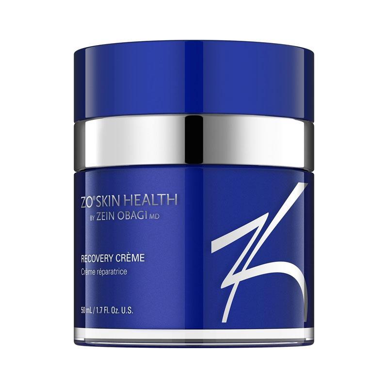 ZO Skin Health - Recovery Creme