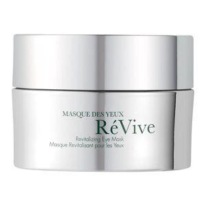 RéVive - Masques des Yeux Revitalizing Eye Mask