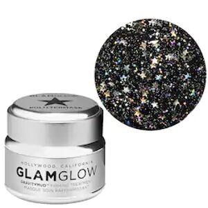 GLAMGLOW - #GLITTERMASK GRAVITYMUD™ Firming Treatment Mask