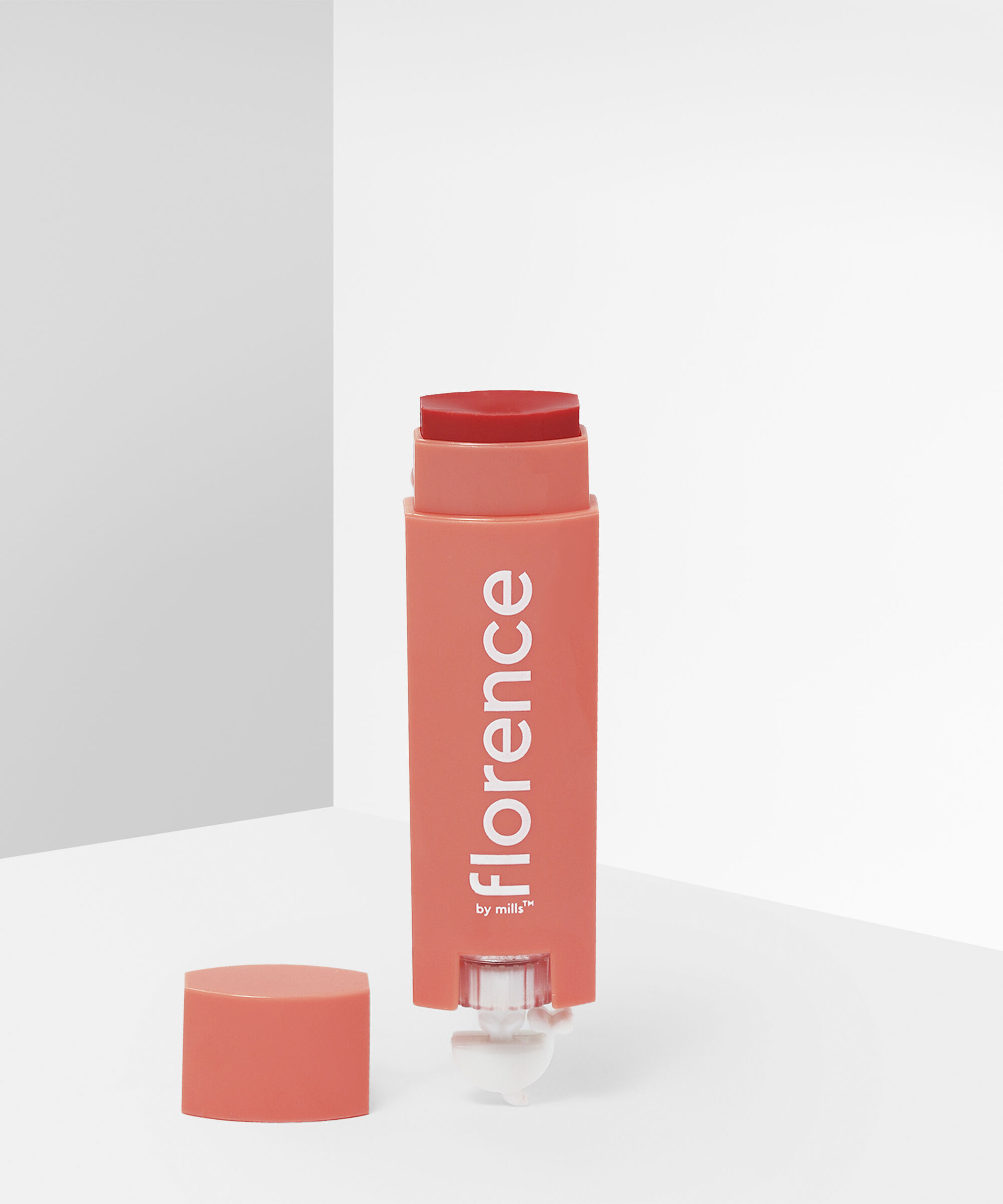 florence by mills - Oh Whale! Tinted Lip Balm