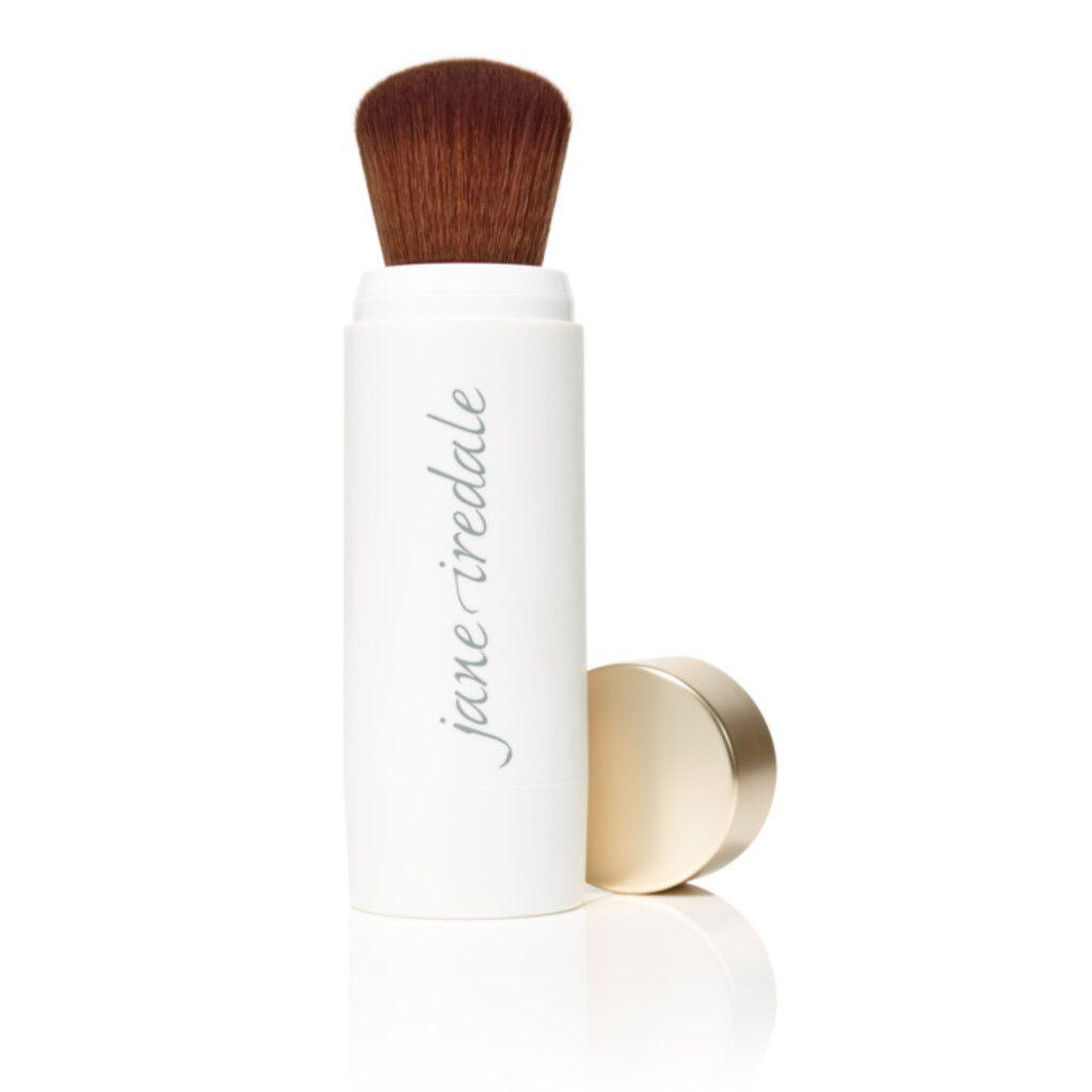 Jane Iredale - Powder-Me SPF® 30 Dry Sunscreen